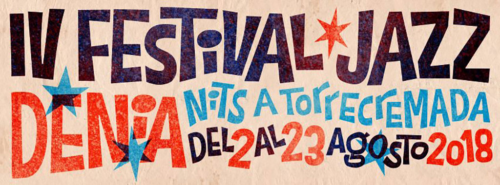 IV Festival Jazz Denia