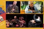 Xàbia Jazz Festival 18