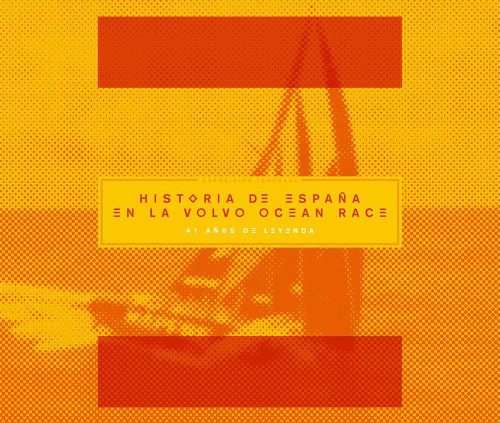 Historia de España en la Volvo Ocean Race