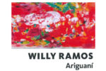Willy Ramos: Ariguaní