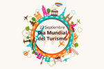 Día Mundial del Turismo en Valencia