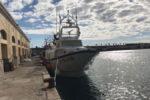 PescaTurismo Torrevieja