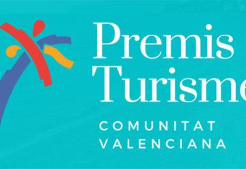 Premis Turisme Comunitat Valenciana