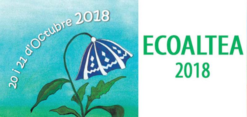 EcoAltea 2018