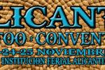 Alicante Tattoo Convention