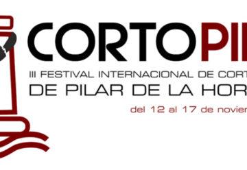 Cortopilar 2018