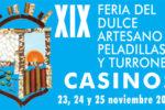 Feria de Casinos 2018