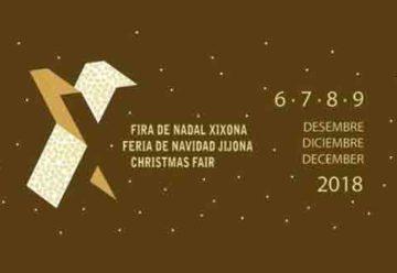 Feria N