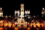 Nochevieja Valencia