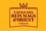 Cabalgata de Reyes de Valencia