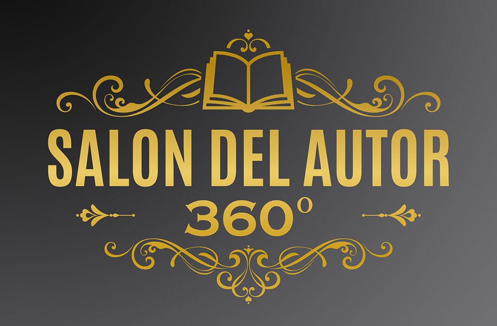 II Salón del Autor 360º