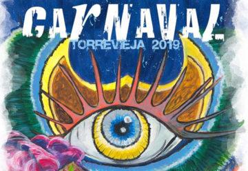 Carnaval Torrevieja 2019