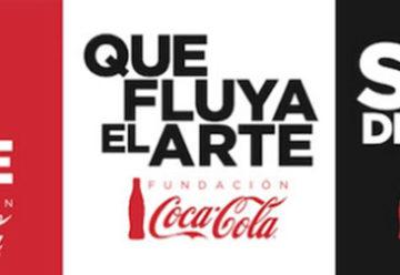 Colección de Arte de la Fundación Coca-Cola