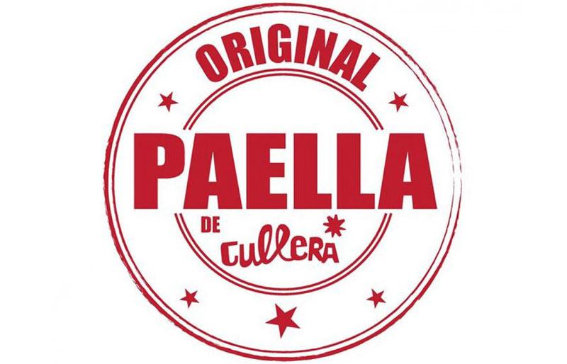 Concurso Paella de Cullera 2019