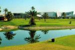 Escuela de Golf de Elche