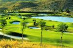 Font del Llop Golf