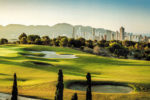 Meliá Villaitana Golf Club (Benidorm)