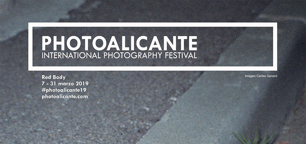 Photoalicante 2019