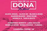 Festival Remember Fallas 2019: previa