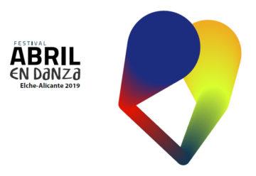 Festival Abril en danza 2019