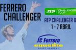 ATP Challenger Trofeo Juan Carlos Ferrero