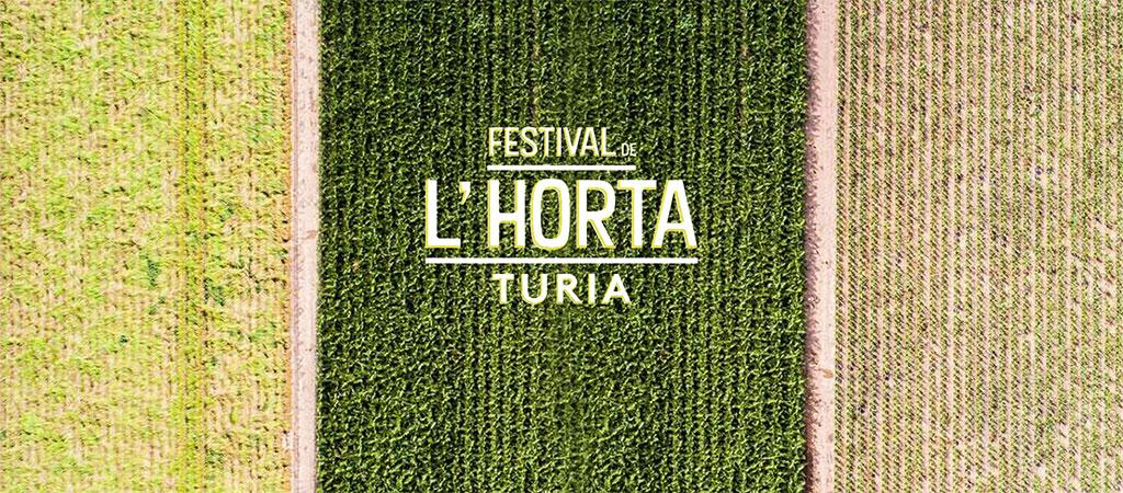 Festival de L'Horta Turia 2019