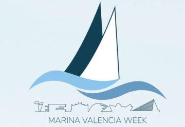 Marina Valencia Week 2019