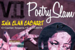 Poetry Slam Alicante