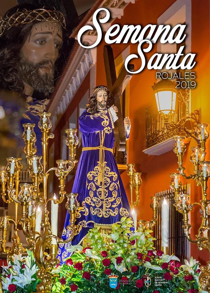Semana Santa Rojales 2019