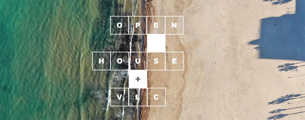 Open House Valencia 2019