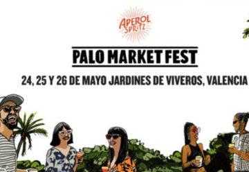 Palo Market Fest 2019