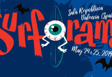 Surforama Fest 2019