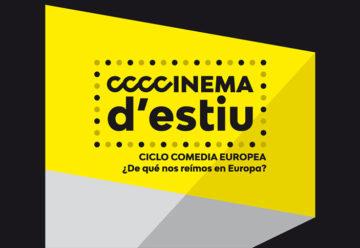 Ciclo comedia europea