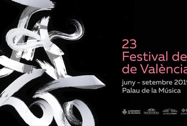 Festival de Jazz de Valencia 2019