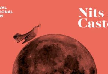 Nits al Castell 2019