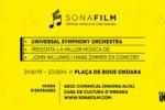 Sonafilm 2019