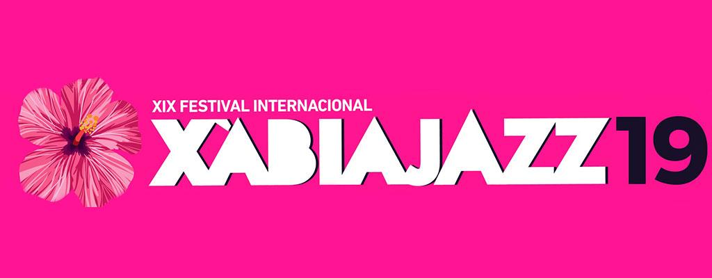 Xàbia Jazz 2019