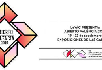Abierto Valencia 2019
