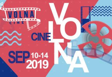 Cine Volna 2019