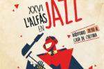 Festival l'Alfàs en Jazz