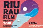 Riu Rau Film Festival 2019