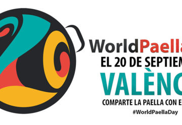 World Paella Day 2019