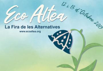 EcoAltea 2019