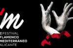 Festival de Flamenco Mediterráneo