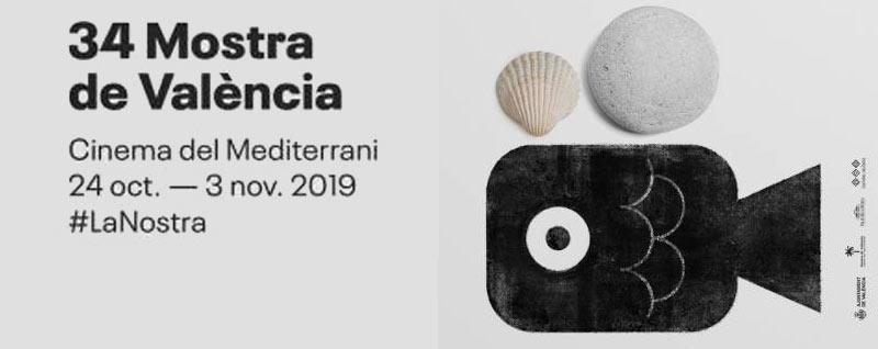 Mostra de València 2019