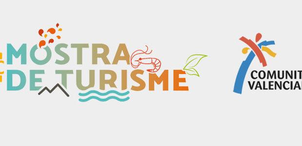 Mostra de Turisme de la Comunitat Valenciana 2019