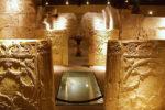 Cripta de San Vicente (Valencia)