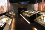 Museo Arqueológico de Alicante (Alicante)