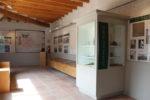 Museo Etnológico (Xaló)