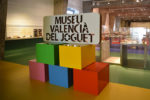Museo Valenciano del Juguete (Ibi)